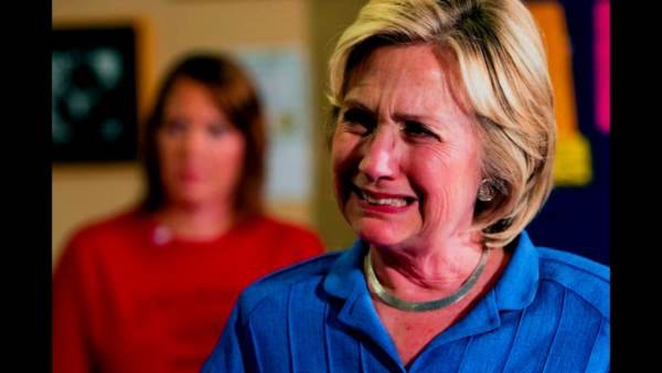 State Department Reviving its Probe Into Hillary Clinton's Email Server thegatewaypundit.com/2019/09/state-…
