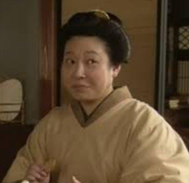 京子 三 林 三林京子(女優)のプロフや経歴!結婚した旦那や子供はいる?