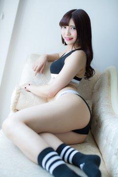 今井あきのTwitter自撮りエロ画像65
