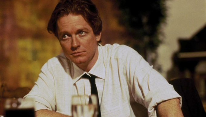 HAPPY BIRTHDAY ERIC STOLTZ - 30. September 1961. Whittier, California, USA