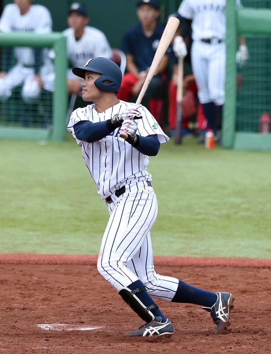 高校 野球 部 柴田