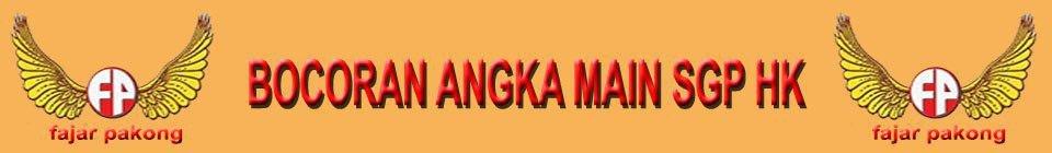 Angkasgp Twitter પર હ શટ ગ