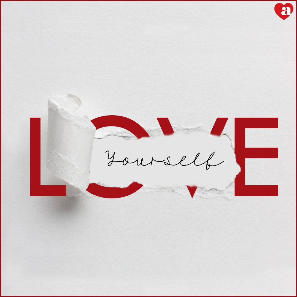 Monday Priorities....... ArchiesOnline LoveYourself Monday Wisdom Love https t.co eZgs3GyqlR