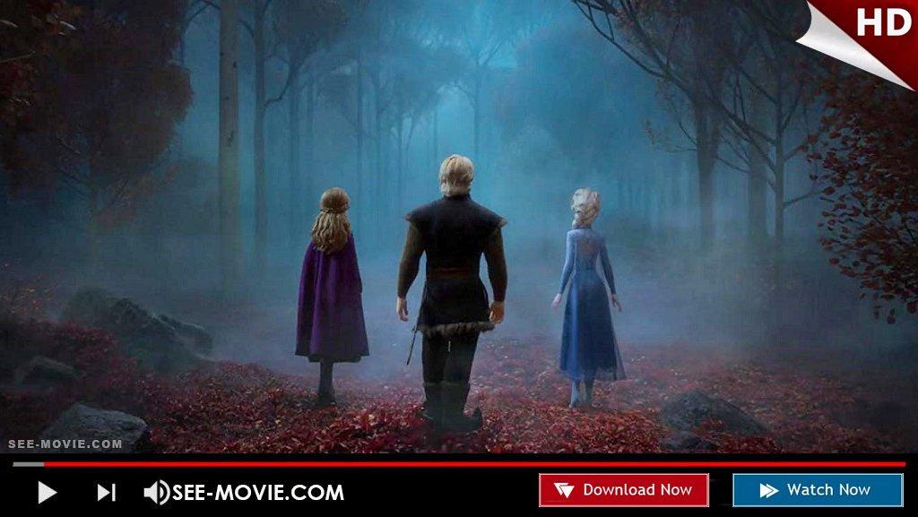 Download New Frozen Movie Download Utorrent  Images
