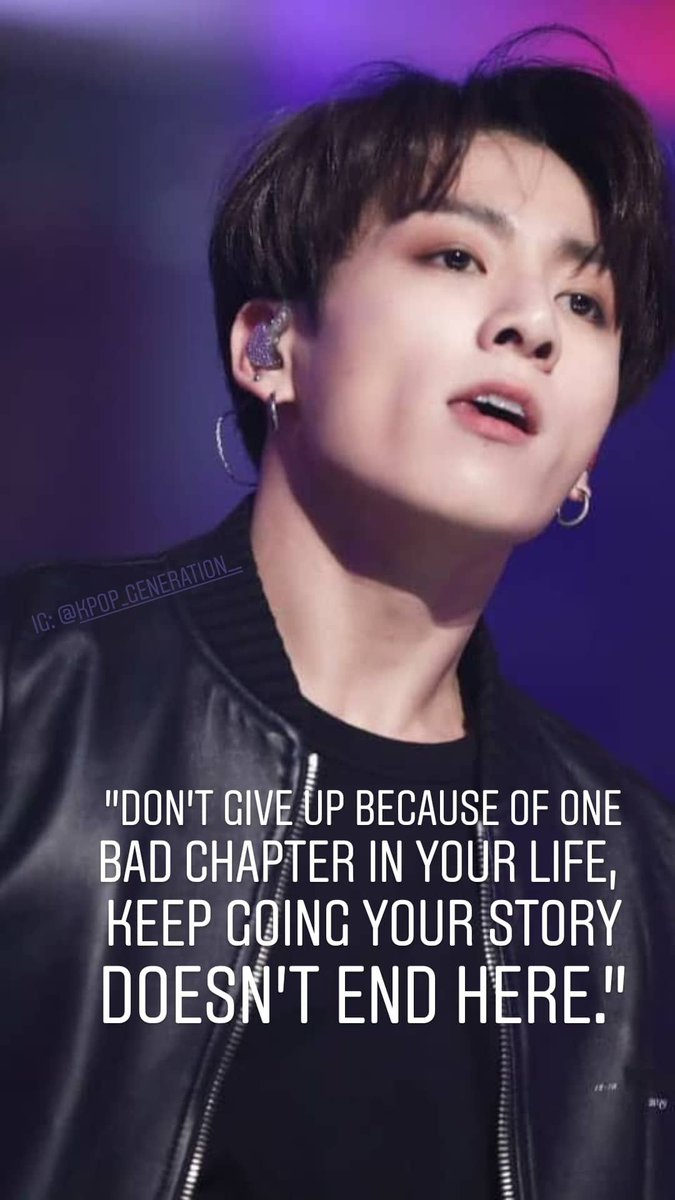 bts kpop ot s tweet 💬quote of the day👌 ⬆️click link in