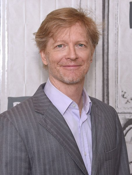 Happy Birthday! Eric Stoltz (born September 30, 1961)