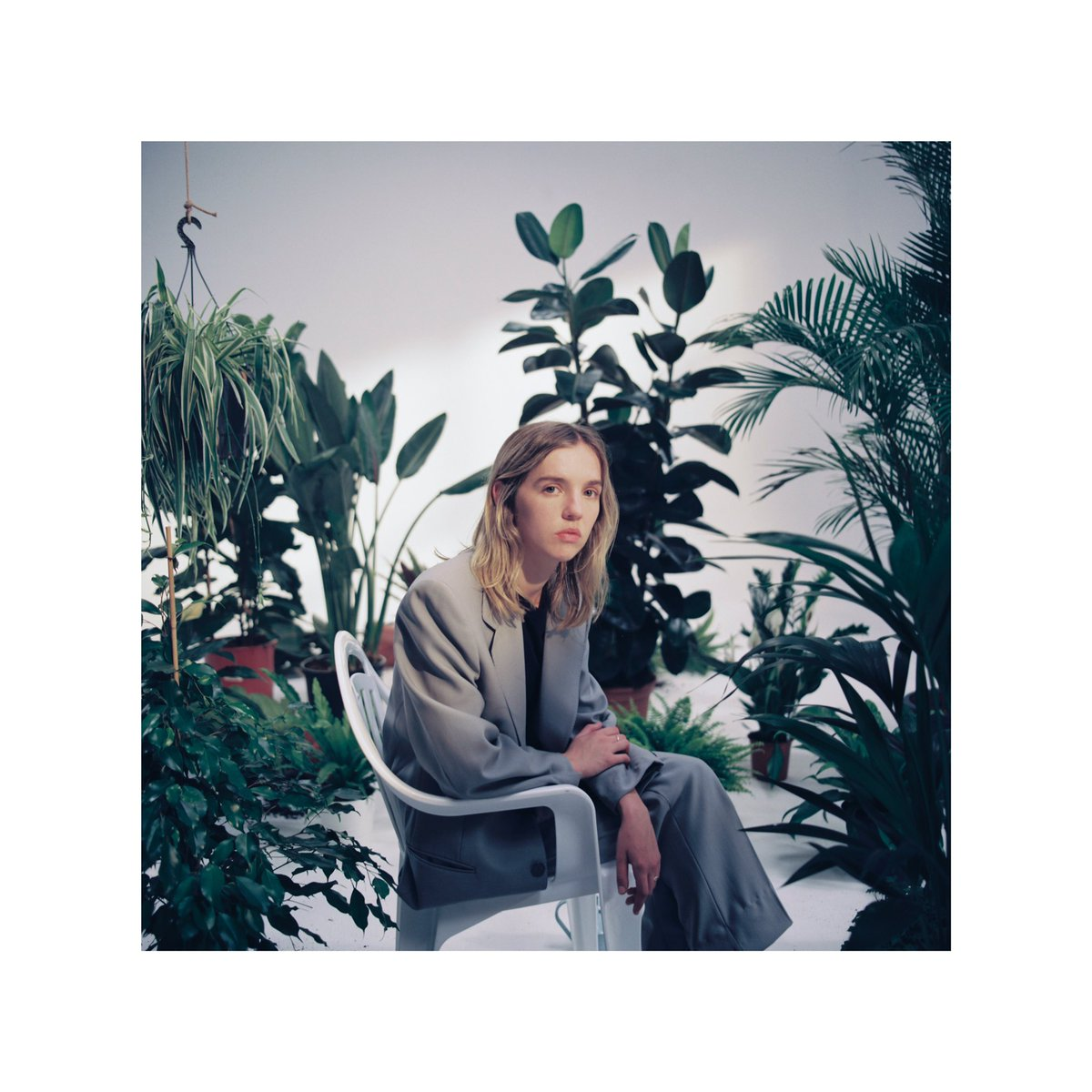 The Japanese House On Twitter Something Has To Change Https T Co Nsauhj8scj