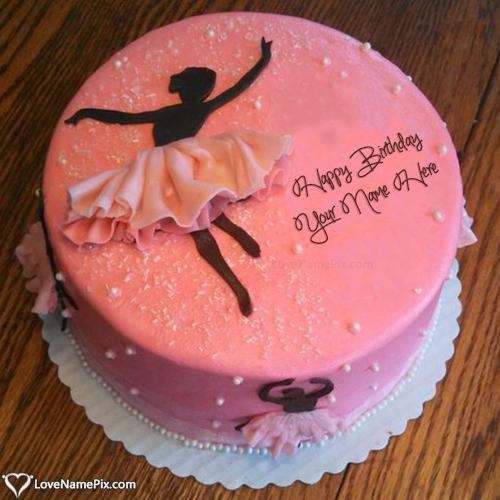 Admirable Write Name On Love Pix Lovenamepix Com On Twitter Purple Funny Birthday Cards Online Bapapcheapnameinfo