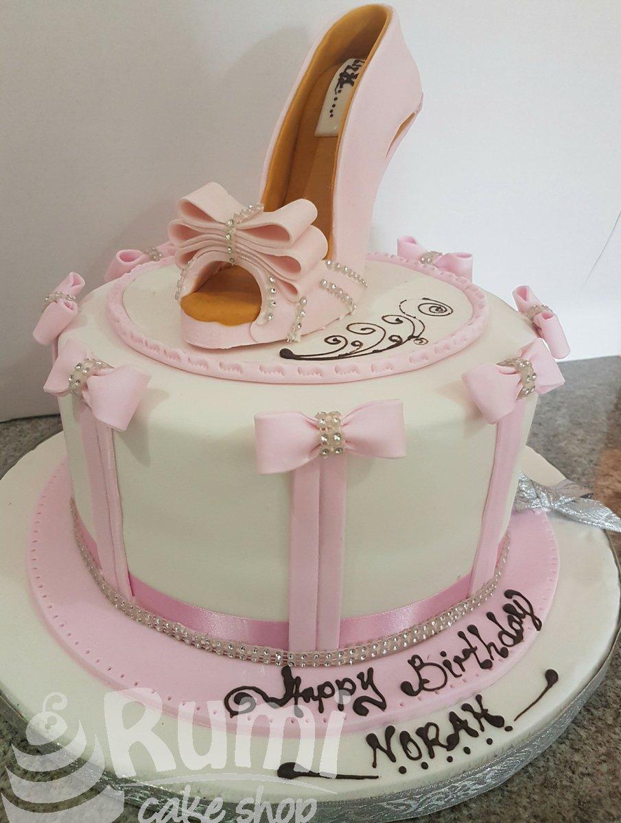 Brilliant Rumi Cake Shop On Twitter Did Someone Say Birthday Birthday Funny Birthday Cards Online Necthendildamsfinfo
