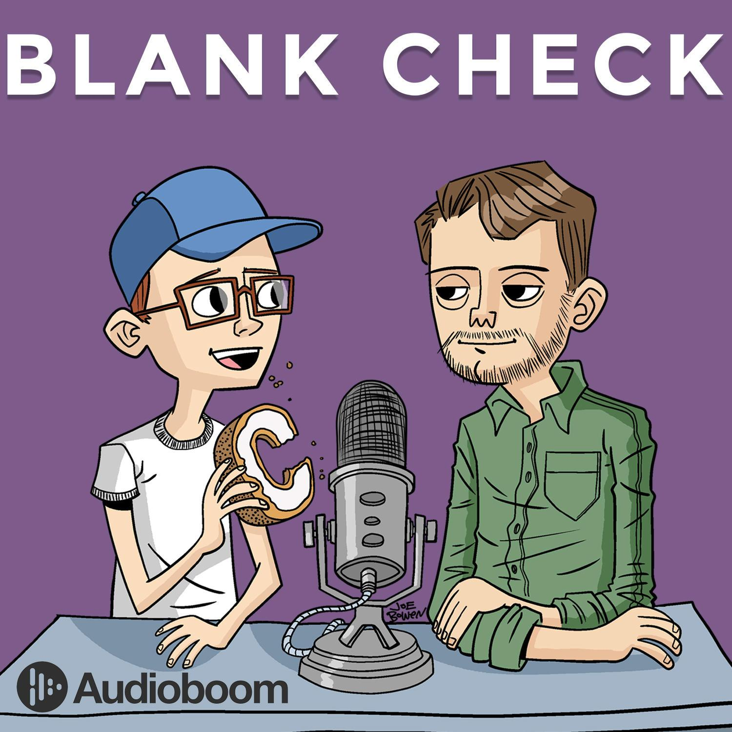 """Stephen Gibbons on Twitter: """"The Top 10 Movie Podcasts (Updated ..."""