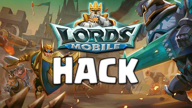 Etiqueta Lordsmobilehack En Twitter