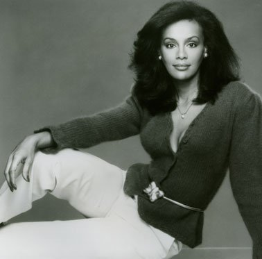 Happy Birthday to the amazing Marilyn McCoo