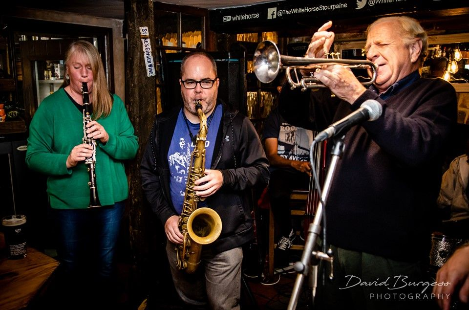 Thank you David Burgess Photography, Some fantastic images of this month's #jamnight, they just keep getting better & better!  Spread the word #dorsethour... if you know of an undiscovered local musical talent, let them know!  #openmic #livemusic #monthlysession<br>http://pic.twitter.com/jB7bzLms0q