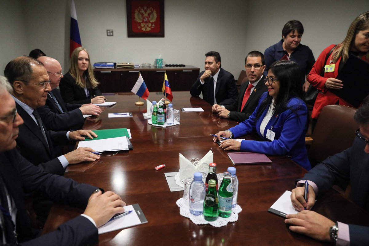 Lavrov - ¿Que harias si fueras presidente? - Página 16 EFuBqZOW4AAlgi1