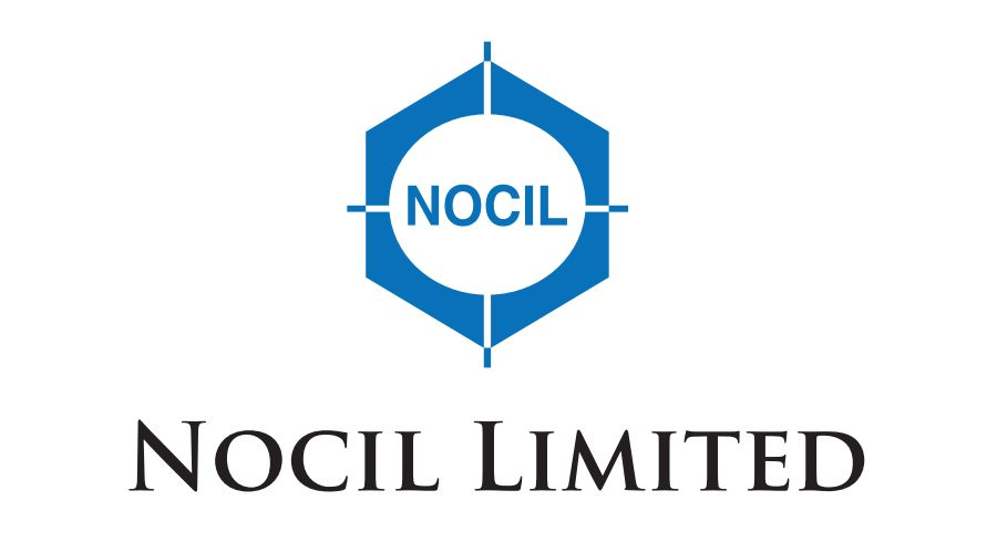 #NOCIL Report By Motilal Oswal , Initiating Coverage As