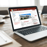 CREXi Commercial Listings Go Live On RPR https://t.co/QOAmD9Emn2 #myrpr #cre #crexi #crexipro