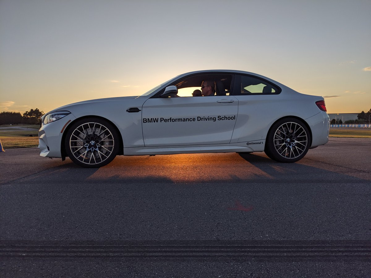 BMW Performance Driving School >> Bmw Performance Driving Schools On Twitter Great Shot At