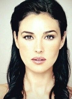 Happy Birthday Monica Bellucci!