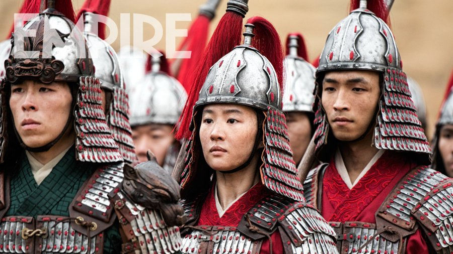 Mulan Production Still EFufAL3UEAEOXL-?format=jpg&name=900x900