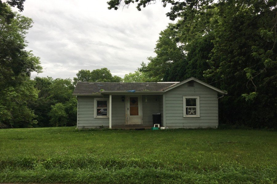 Weekly Ohio Private Selling Officer (PSO) #Foreclosure sale ensd online @Auction tomorrow. 68 homes scheduled for sale. 28 of these have Credit Bids (reserves) BELOW $50K! View 68 here: https://t.co/rmebIengYx  View all 543 in future auctions here: https://t.co/iA6wEOXa3g https://t.co/uxZxqPnFsY