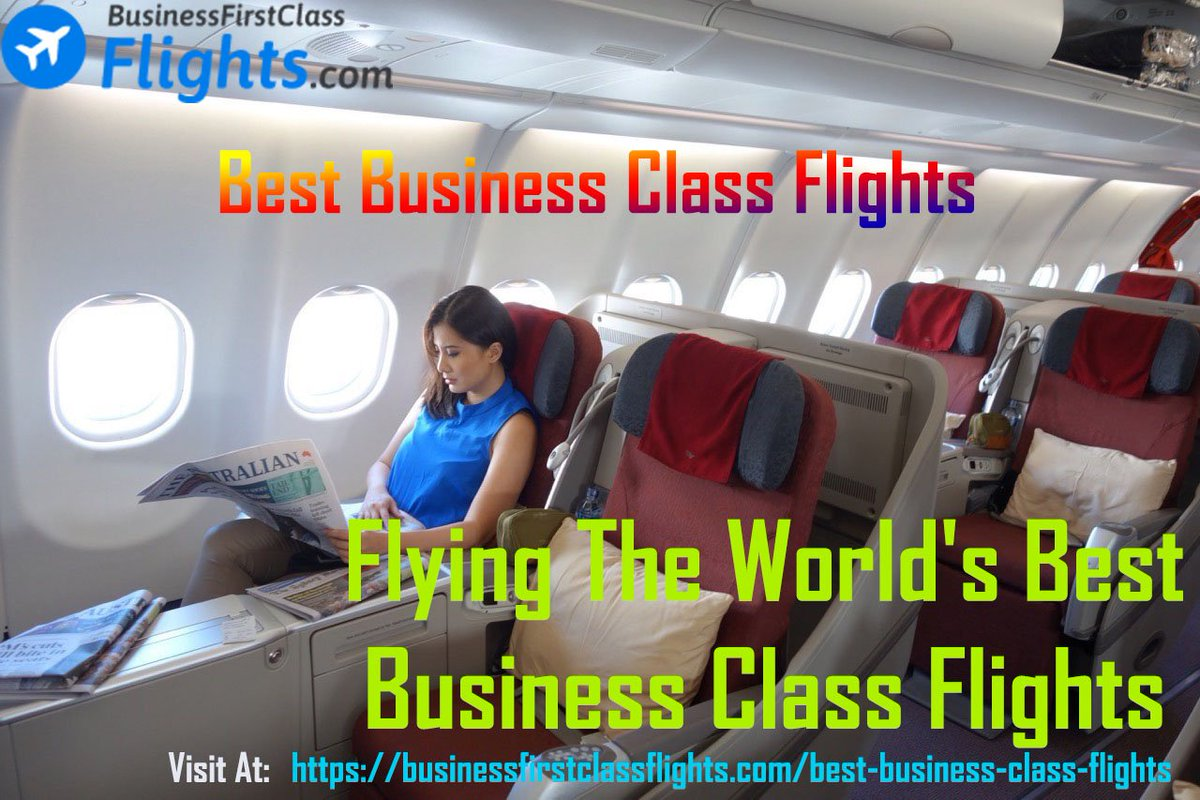 "Alayna Elisa on Twitter: ""Book international cheap First Class Flights and Best  Business Class Flights travel with https://t.co/HVpPPWlpXw. Looking for low  fares & the cheapest days to fly to get the best"