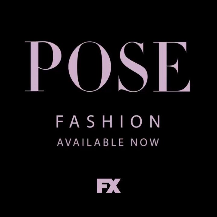Tens across the board! Get your #PoseFX fashion, now available here: amzn.to/2HsPk9x