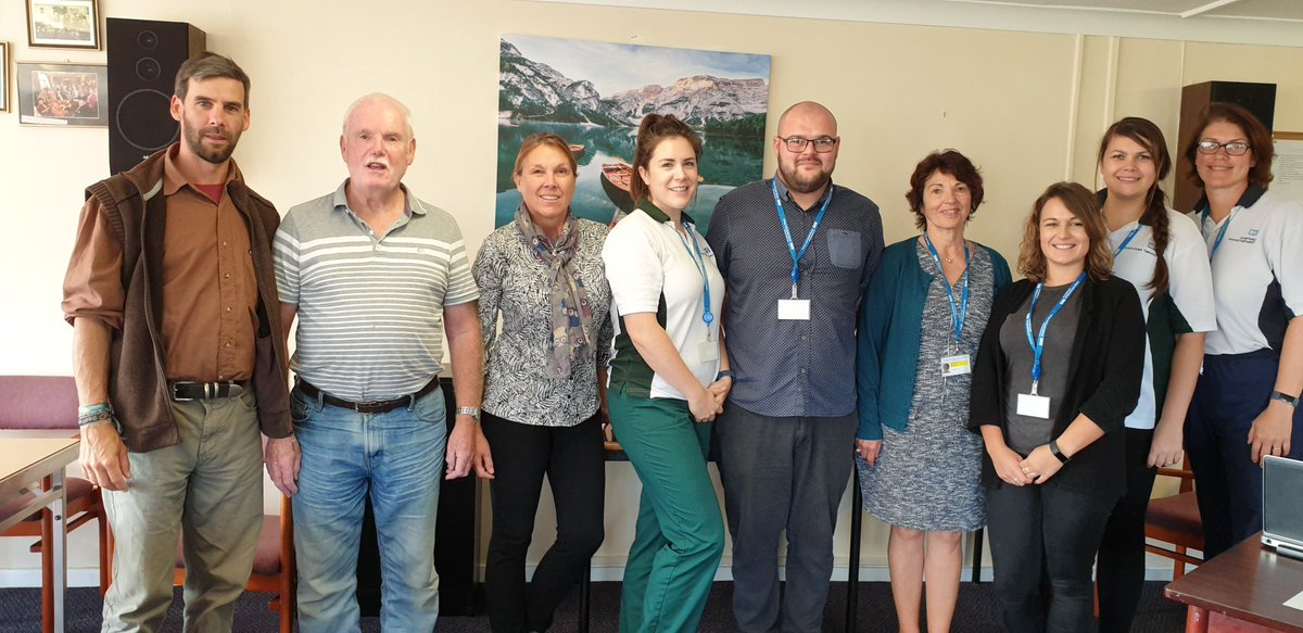 A pop-up Talking Point at Torquays Kenneth Court social housing for residents to talk to community workers from Westward Housing, Torbay community Development Trust, NRS Healthcare and Trust Adult Social Care. For more details on informal advice call 01803 219700.