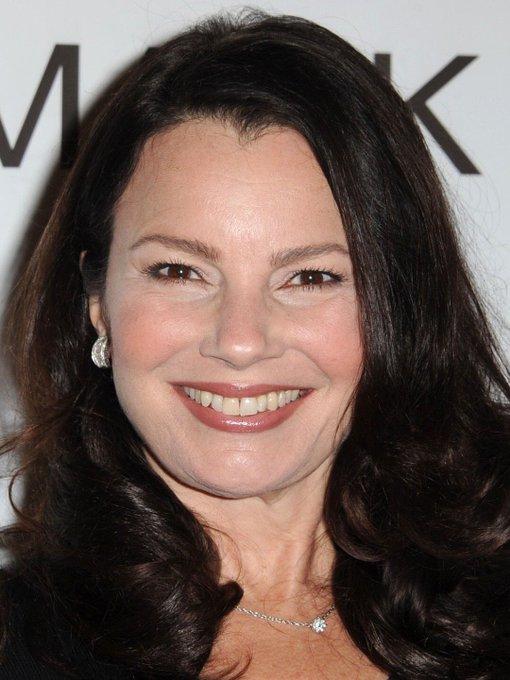 Happy Birthday actress Fran Drescher