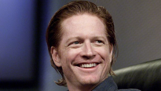 Happy Birthday actor Eric Stoltz