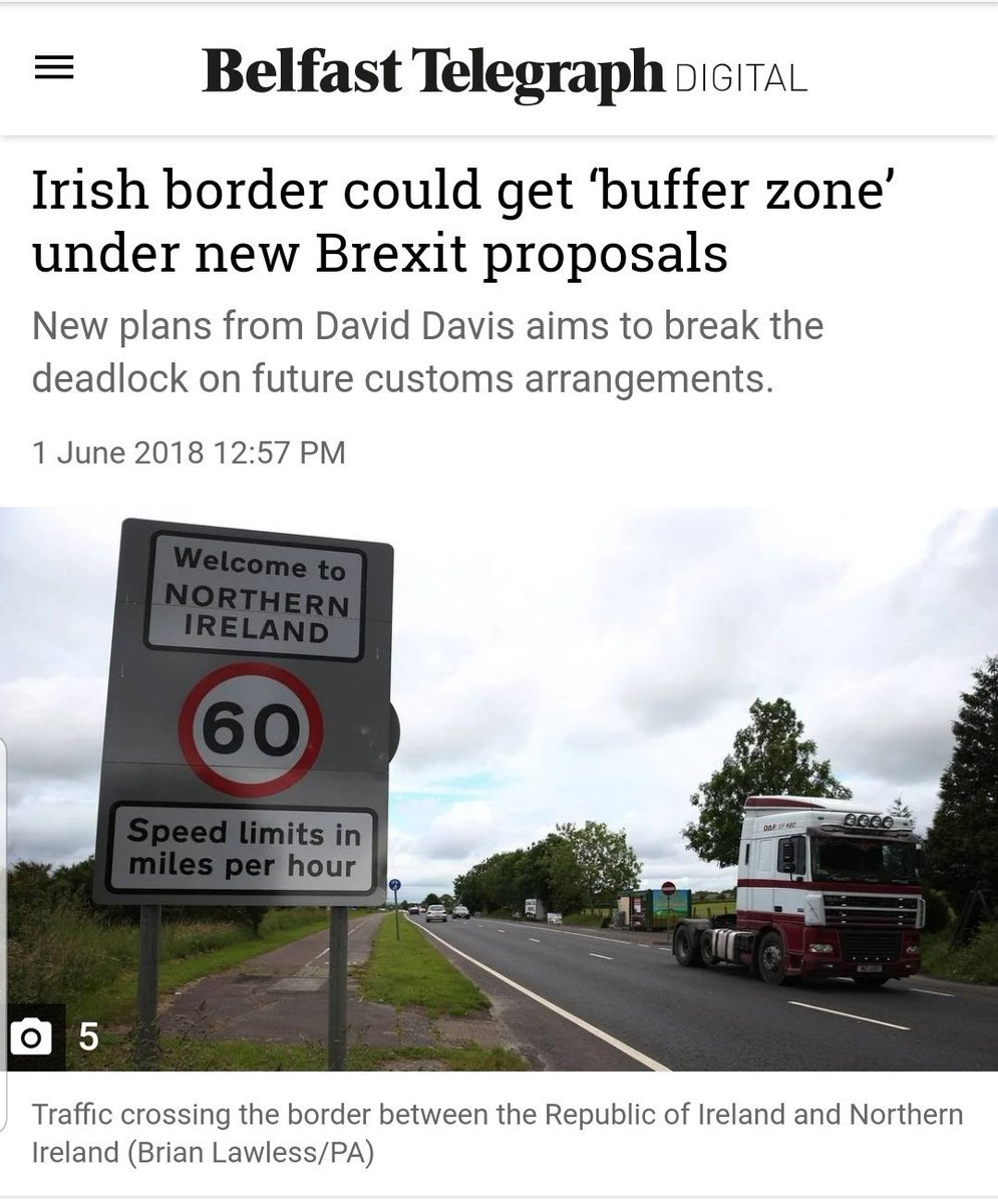 David Davis proposed this in June 2018. 16 months have passed and it seams Barclay is just rifling through Davis waste paper bin looking for inspiration. twitter.com/tconnellyRTE/s…