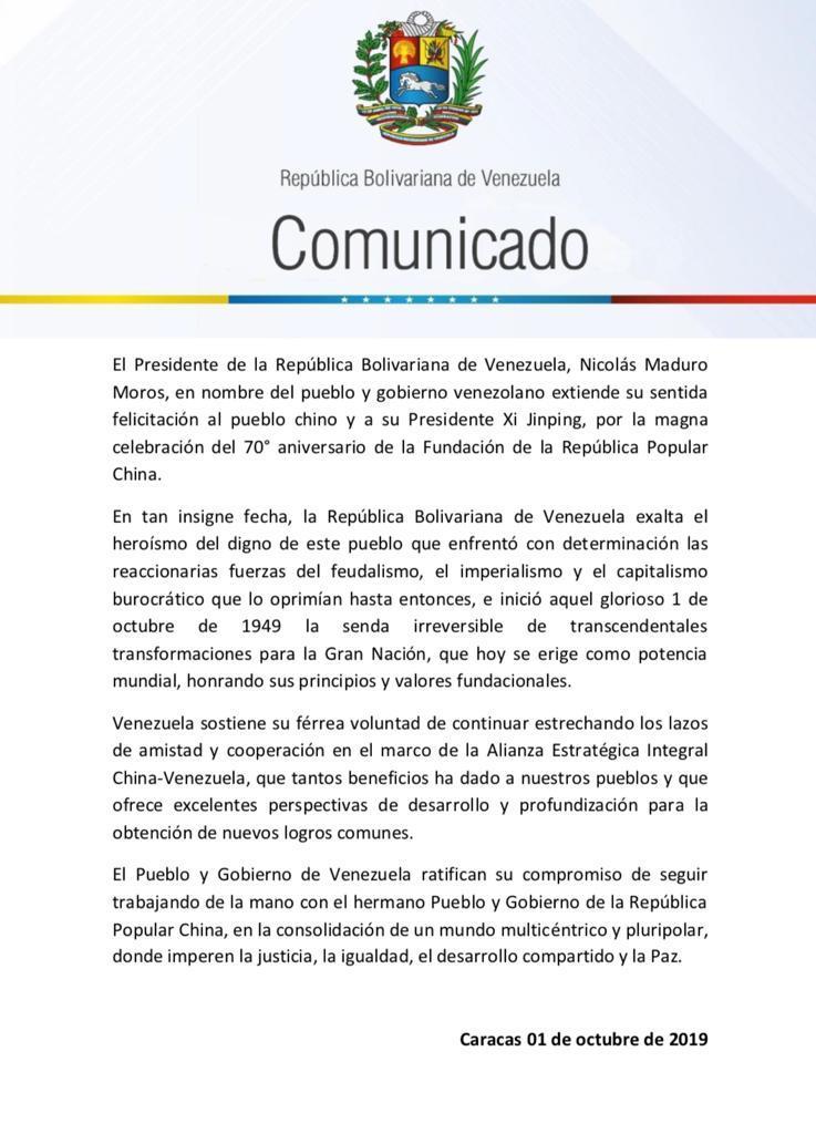 Noticias y  Generalidades - Página 35 EFw-tCYXUAAsM8n