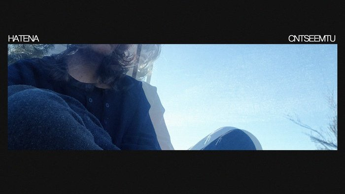 New Single • Out Now  #futurefunk #frenchhouse   https:// htna.bandcamp.com/album/cntseemt u-single  … <br>http://pic.twitter.com/2LmGxc9UeP