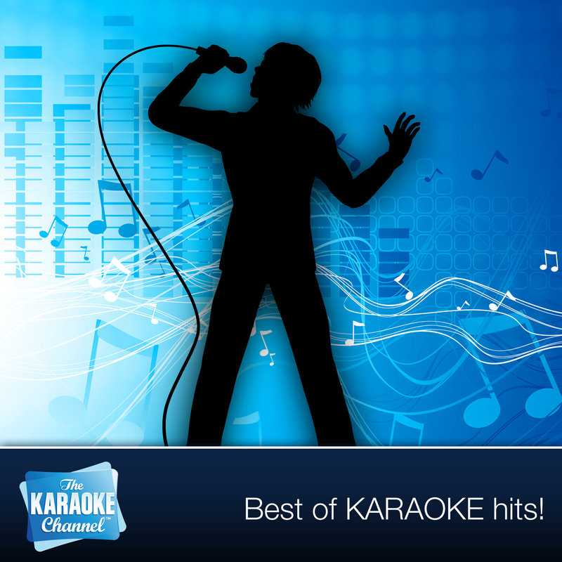 Stand By Me (Karaoke Demonstration With Lead Vocal) (In The Style Of Ben E King) wesingapp.com/user/609c99852…
