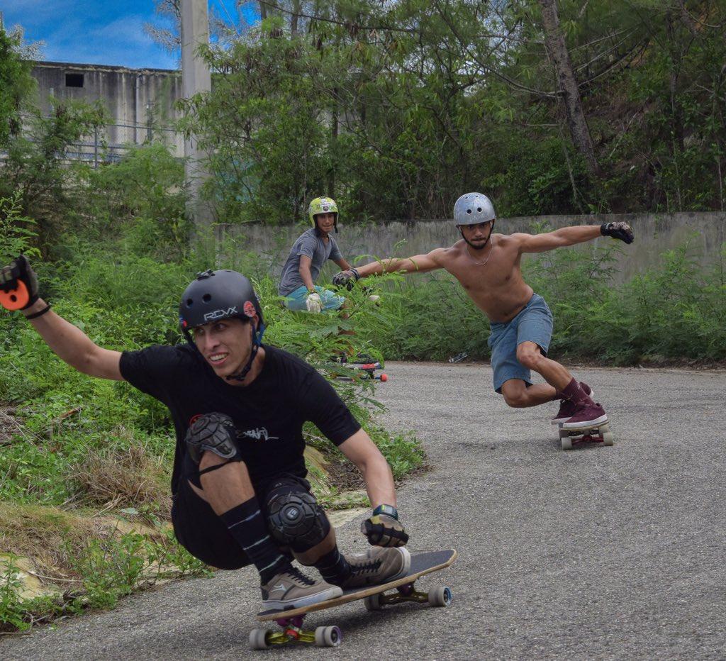 Fun weekend : @leafar_g  #arbiterkt #pr #keepingitholesom #fastfreeride #skaters #longboardingisfun #fun #skatefast #sideordie #rdvxgrip #fast #skateordie #skate4life @oslongboarding @holesomrider @RDVXGrippic.twitter.com/d00aEcmJnm