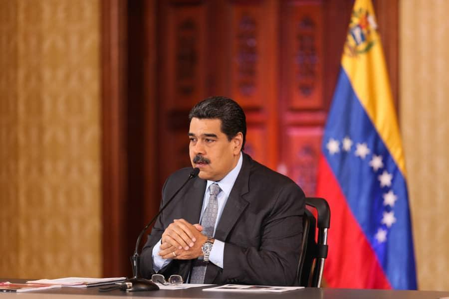 Venezuela un estado fallido ? - Página 37 EFwG3jQX0AAge3l