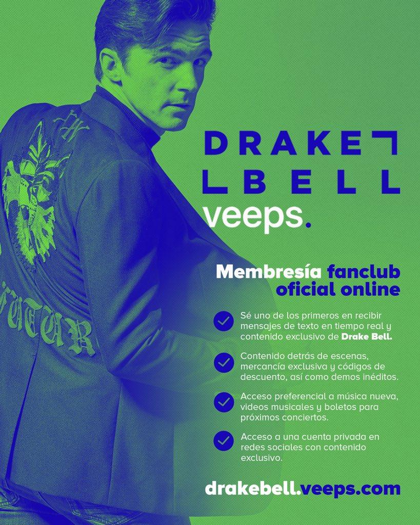 DrakeBell photo