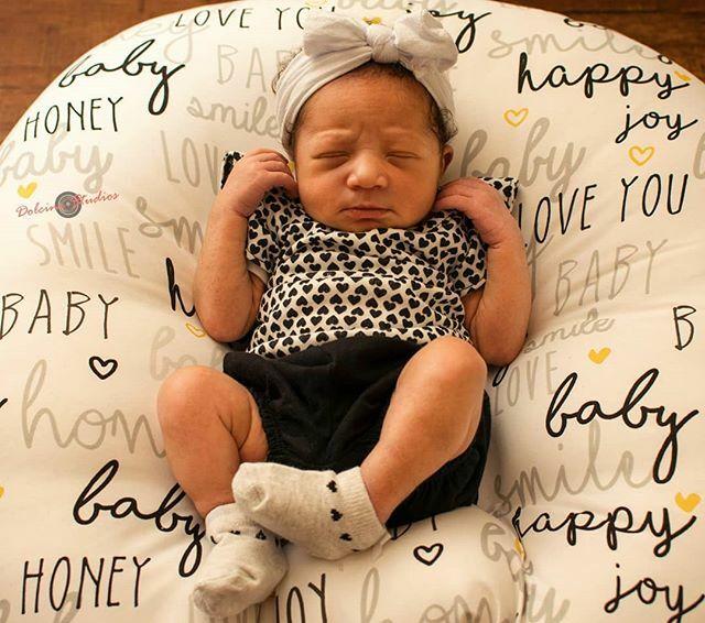 My baby looking cute! #dolcinestudios #photooftheday #photographer #photo #nikonlife #nikonphotographypic.twitter.com/SkC8sbGk1k
