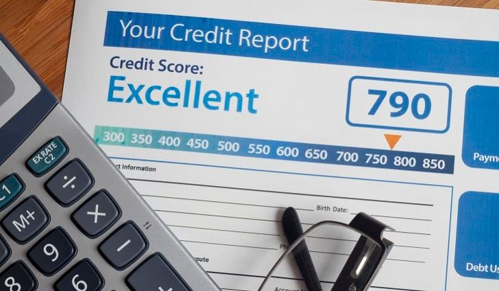 Personal Loan Credit Score 550 >> Consumer Council Of Fiji On Twitter Did You Know Your