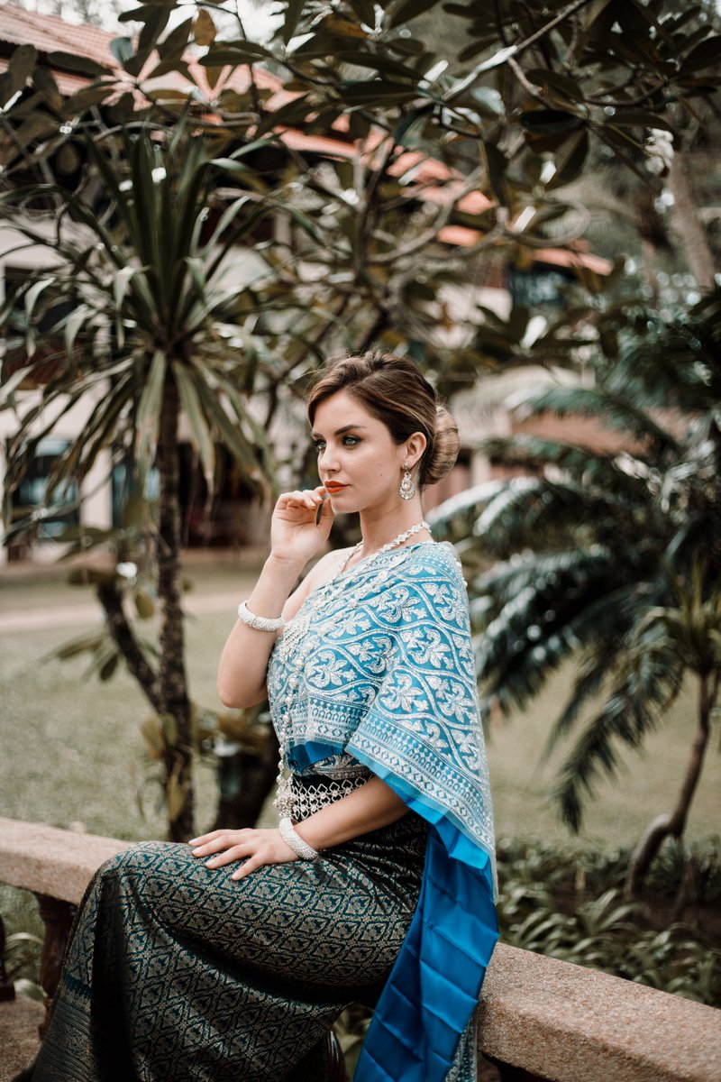 Add some unique local experiences to your vacation. Please contact our concierge desk for Thai costume rental.  Discover more local experiences at https://t.co/lfZRASpkaW https://t.co/kgyWCZz42s