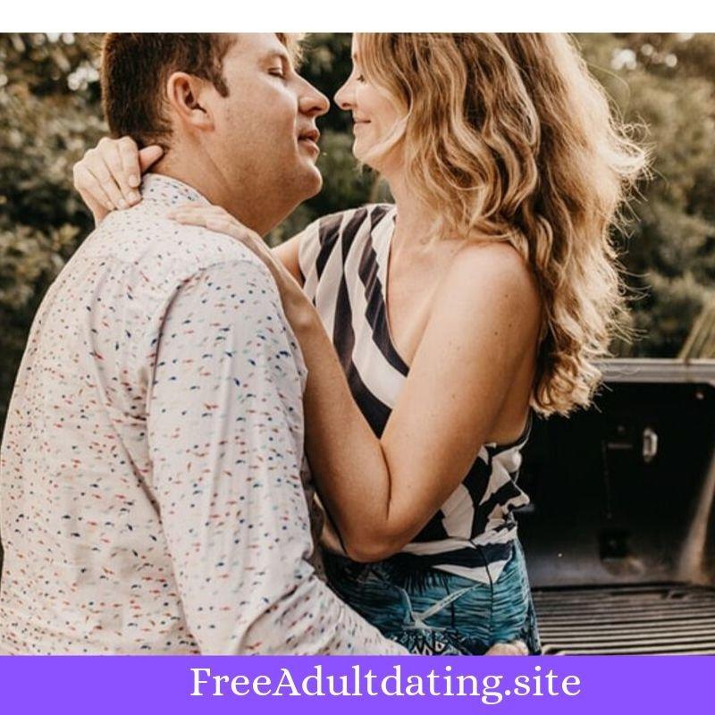 Sex Date Network Beautiful Ladies Wants Dating Arkansas