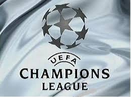 FOOT + ATHLE = RFI !📻 Soirée spéciale sur #RFI ce mardi à partir de 19H00 TU ▶️Foot 2è journée #ChampionsLeague avec en fil rouge #Galatasaray - #PSG @OP51270 ▶️Athlétisme 5è journée Championnats du monde à #Doha2019 @jousset_rfi @AntGrognet @RFI @RFIAfrique @AppelsActu