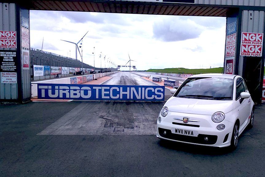 Turbo Technics (@turbotechnics)   Twitter