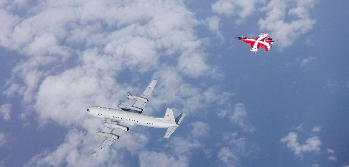 المسابقه الرمضانيه : المقاتله الامريكيه  F-16 Fighting Falcon  EFy1-qPW4AAJNvl