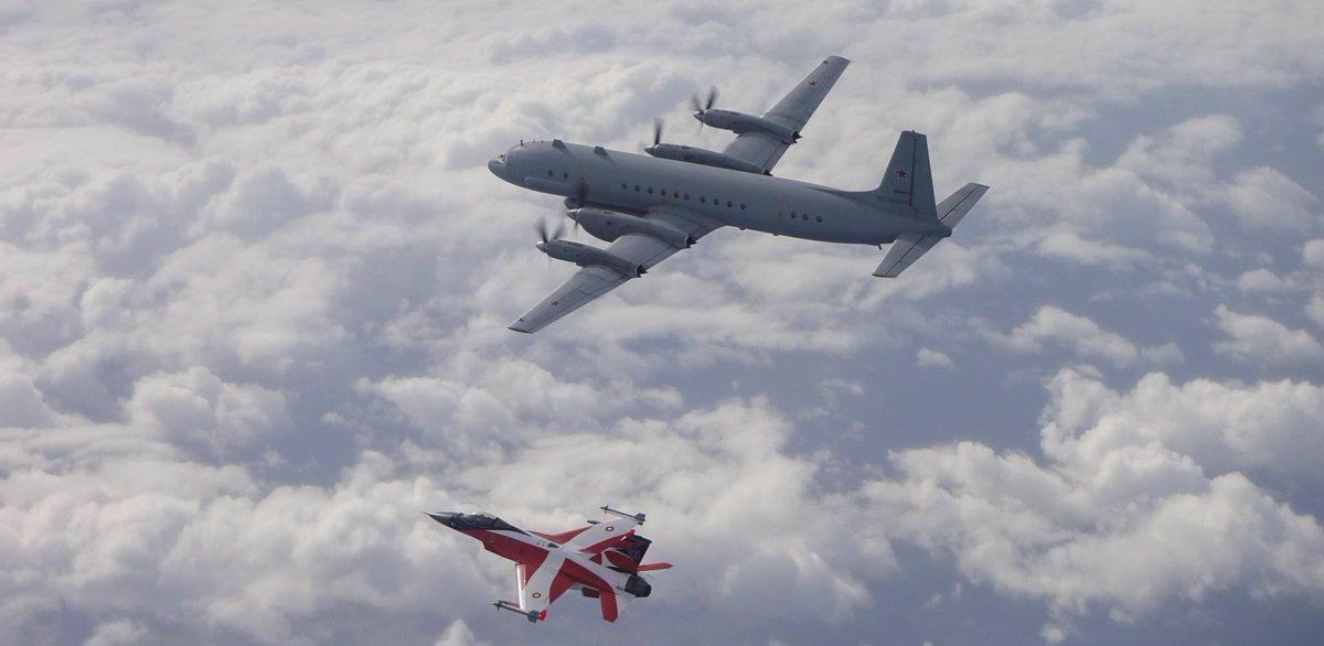 المسابقه الرمضانيه : المقاتله الامريكيه  F-16 Fighting Falcon  EFy1-qXXkAACL3e