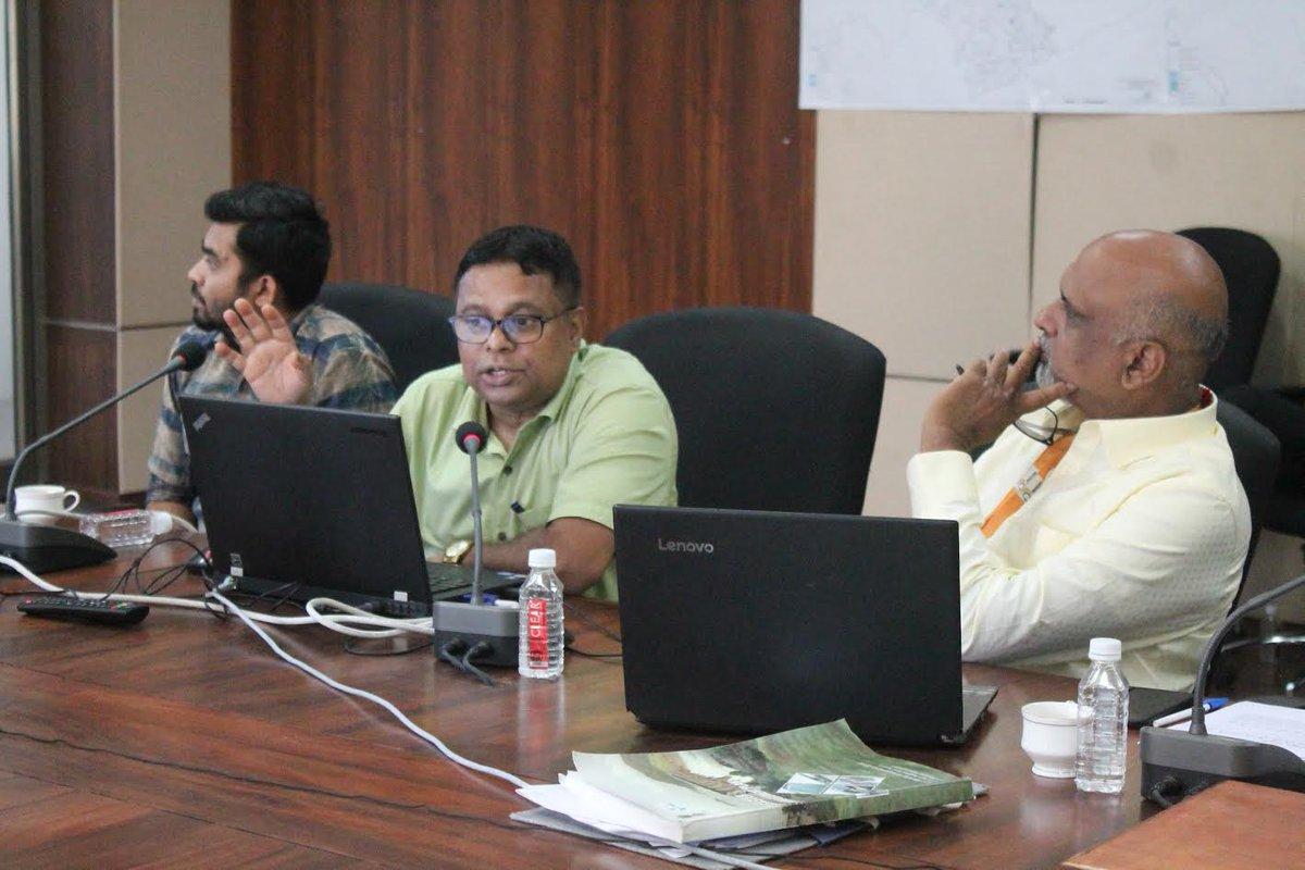 Almost no possibility of rainfall in Gujarat upto October 5: Jayant Sarkar of IMD Gujarat
