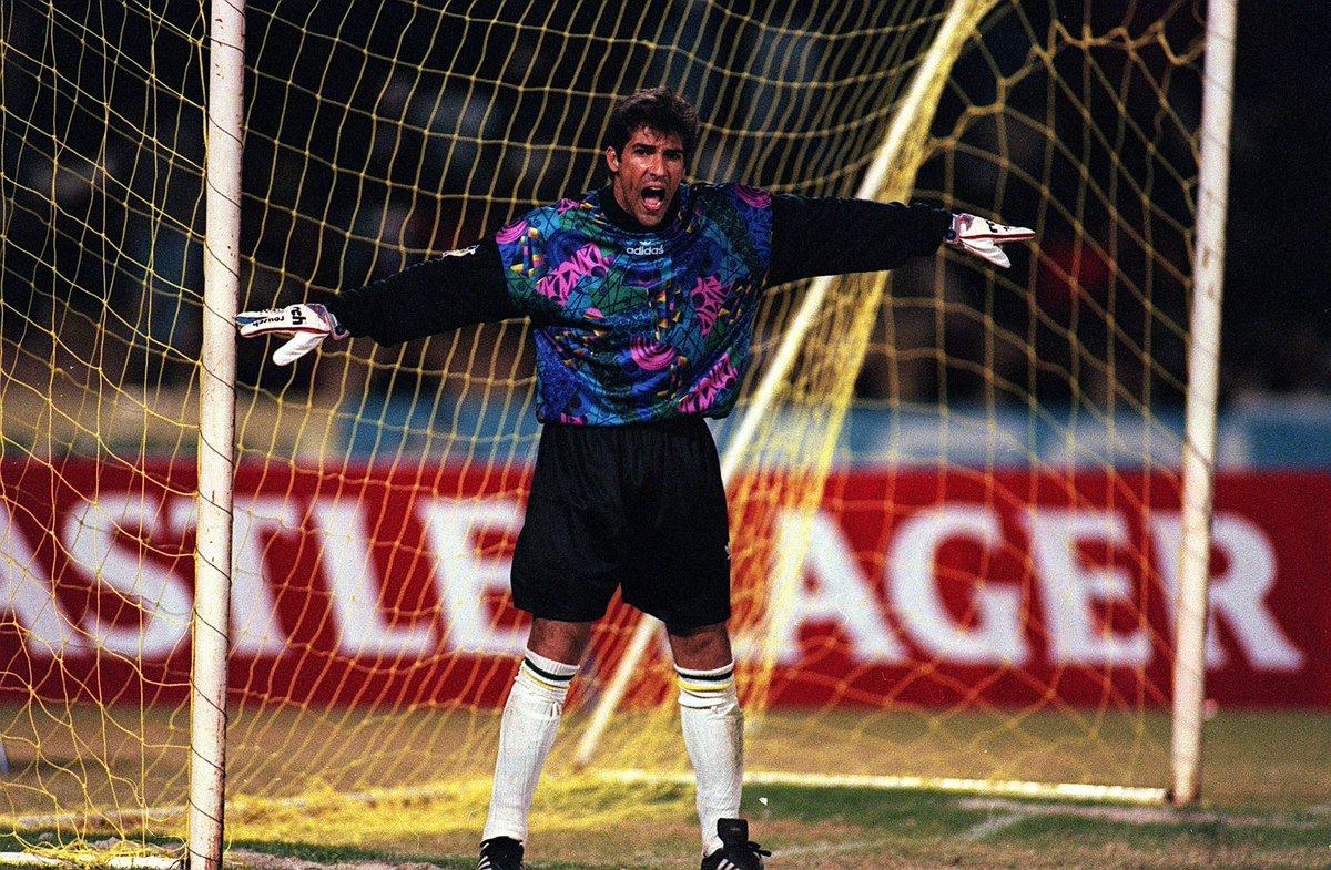 Image result for Roger de Sa Bafana Bafana