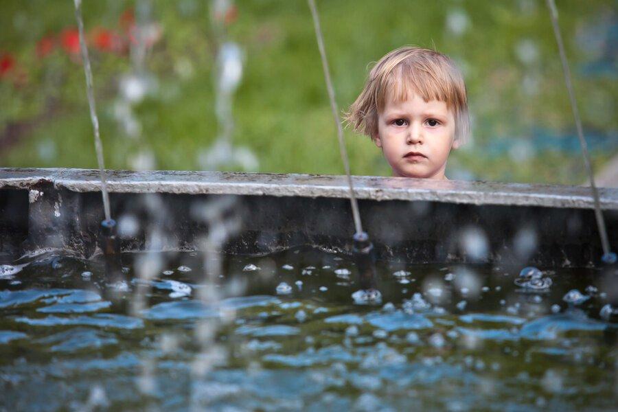 ежемесячное пособие на ребенка рублей красноярск 2019