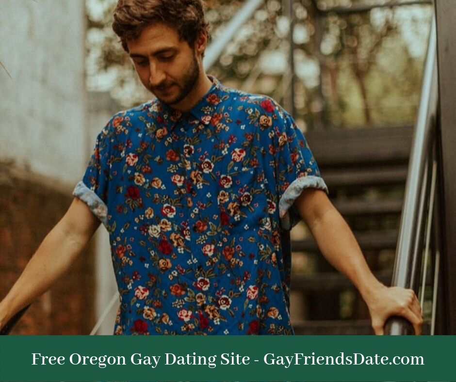 homofil dating sites i Maine koreansk datingside for amerikansk