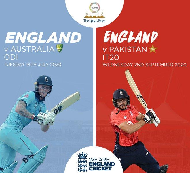 Hampshire Cricket Hantscricket Twitter