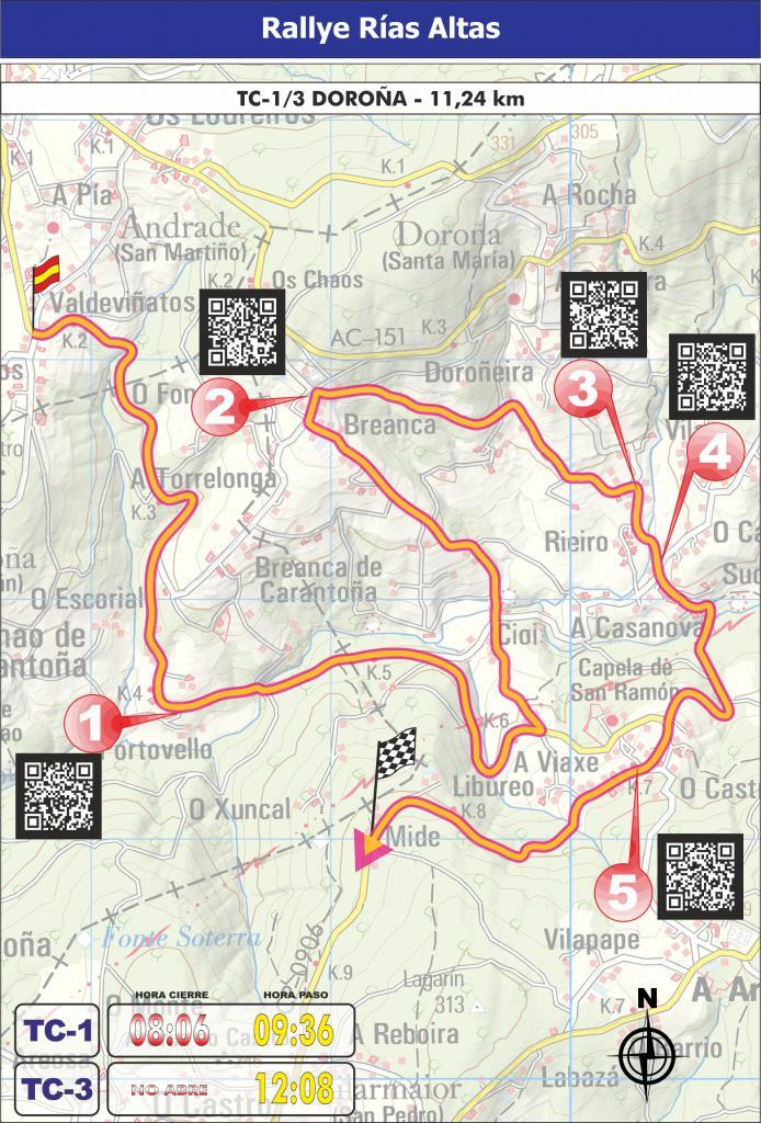 CERVH: Rallye Rías Altas Histórico [4-5 Octubre] EFyL5InWsAA9XL7